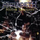 Megadeth - Hidden Treasures - Zortam Music