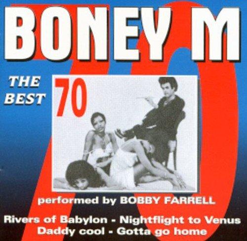 Boney M. - Best of - Zortam Music