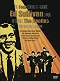 Ed Sullivan Presents the Beatles