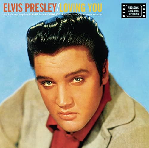 Elvis Presley - Lonesome Cowboy Lyrics - Zortam Music