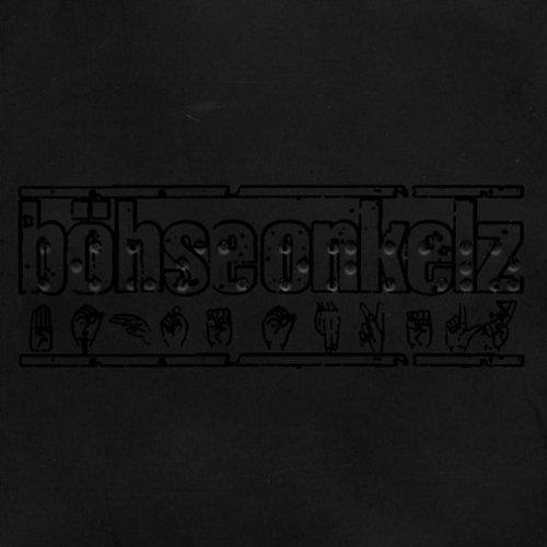 Böhse Onkelz - Schwarz - Zortam Music