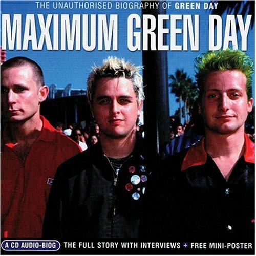 Green Day - Welcome to Paradise Lyrics - Zortam Music