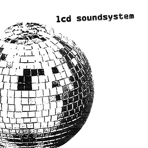 LCDSoundsystem