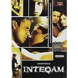 Intequam: The Perfect Game