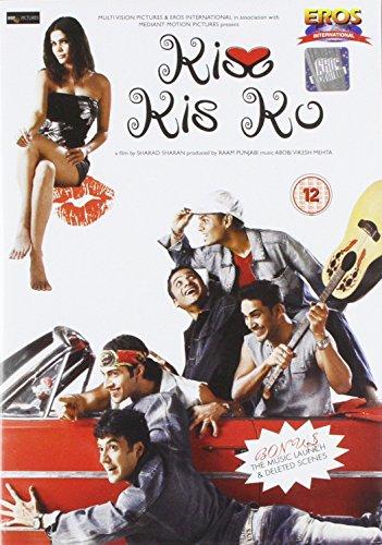 Kiss Kis Ko