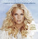 album art by Jessica Simpson