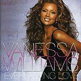 album art to Everlasting Love