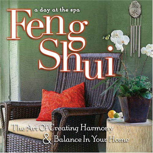Various Artists - Feng Shui_ Balance And Harmony - Zortam Music