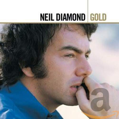 Neil Diamond - Hot August Night/NYC (Deluxe Edition) - Zortam Music