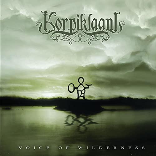 Korpiklaani - Voice of Wilderness - Zortam Music
