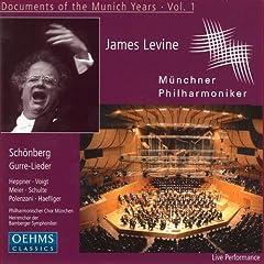 Schoenberg - Opéras et oratorios B0006Z2L7E.01._AA240_SCLZZZZZZZ_