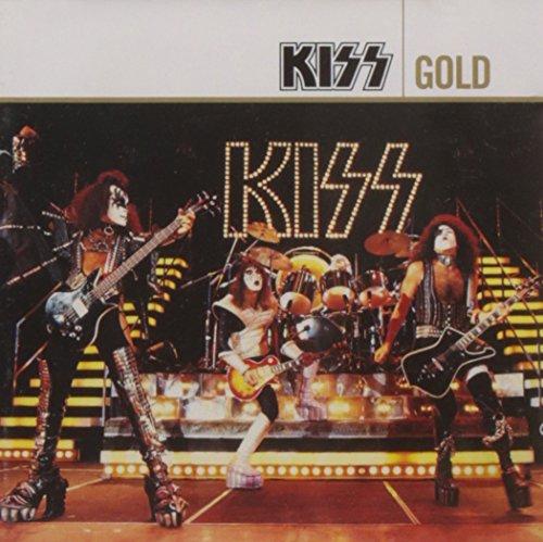(9&ð{)ð{)H`& - Gold (1974-1982) - Zortam Music