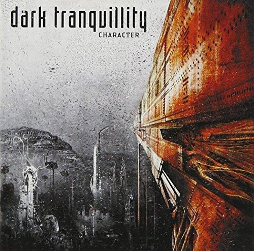 Dark Tranquillity - Where Death Is Most Alive - Zortam Music