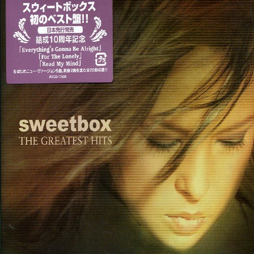 Sweetbox - Chyna Girl Lyrics - Zortam Music