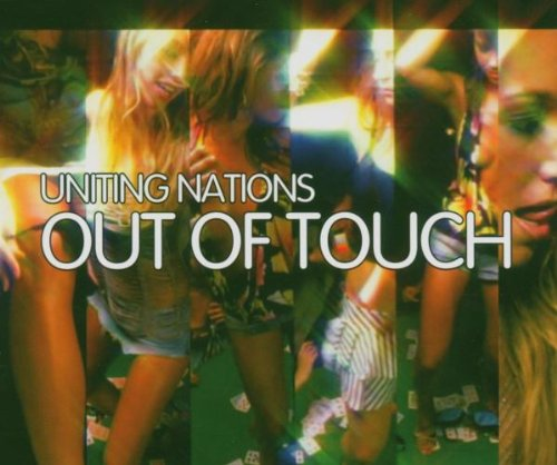 Uniting Nations - Out of Touch - Zortam Music