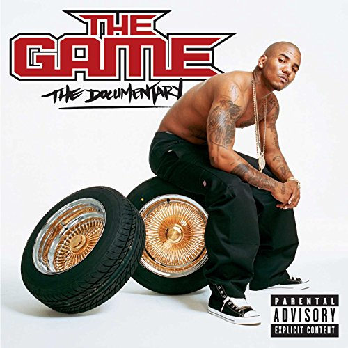 The Game - Mastermix Pro Disc 56 - Zortam Music