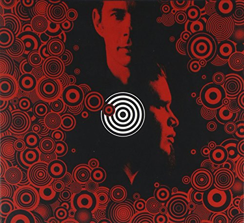 Thievery Corporation - The Cosmic Game - Zortam Music