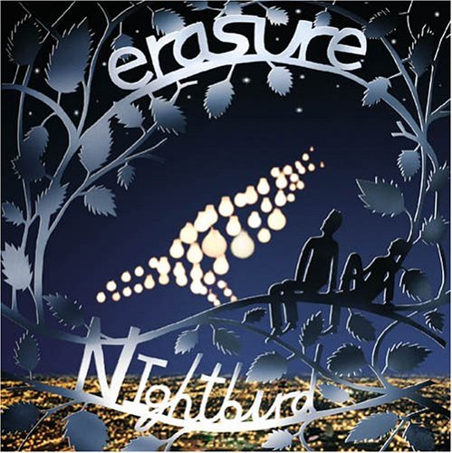 Erasure - Millennium Hits - 100 Essential Hits [disc 5] - Zortam Music