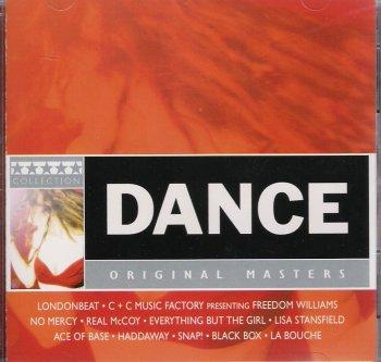 Black Box - Dancy 2 - Zortam Music