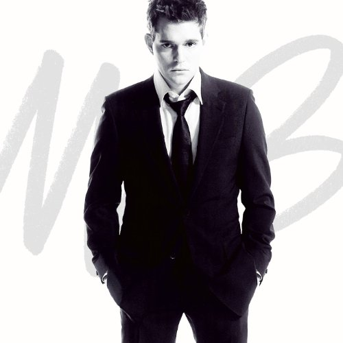 Michael Buble - Kuschelrock - Vol. 28 - Cd 2 - Zortam Music