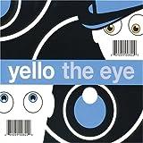 album art to The Eye