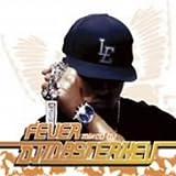 ageHa presents FEVER mixed by DJ Masterkey