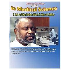 In Medical Science