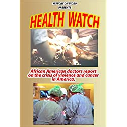 Health Watch