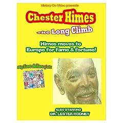 Chester Himes/Long Climb