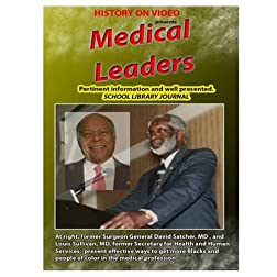 Medical Leaders