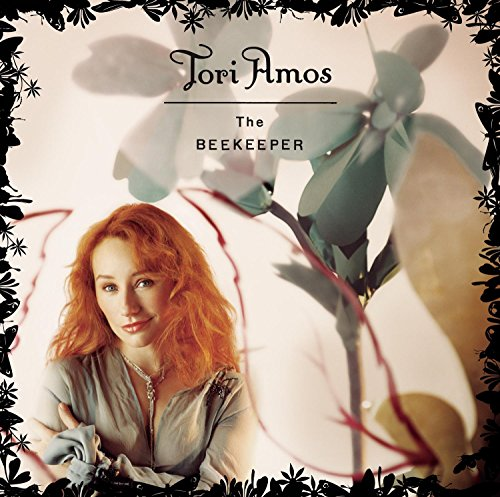 Tori Amos - Sleeps With Butterflies Lyrics - Zortam Music