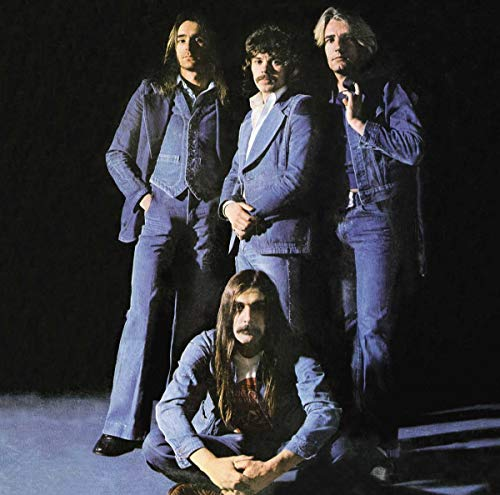 Status Quo - Blue For You Remastered - Zortam Music