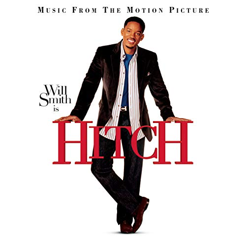 Will Smith - Hitch Soundtrack - Zortam Music