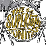 album art to Unite