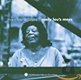 Cover von Mary Lou's Mass