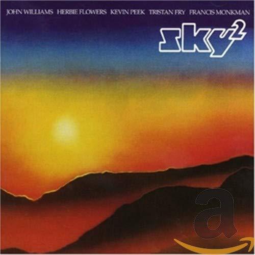Sky - Sky 2 - Zortam Music