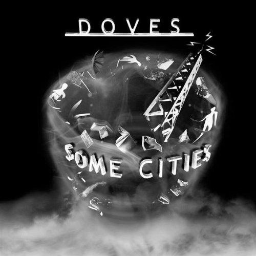 Doves - Some Cities [Bonus Tracks] - Zortam Music