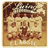 The Living Legends / Classic