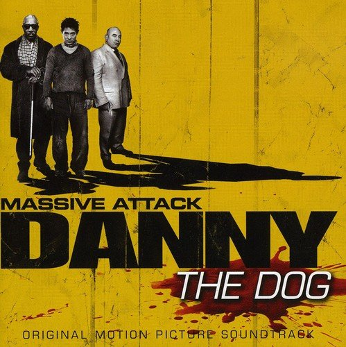 Massive Attack - Danny The Dog OST - Zortam Music