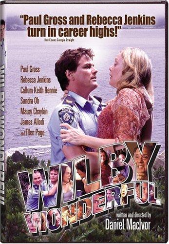 Wilby Wonderful / Вилби Великолепный (2004)