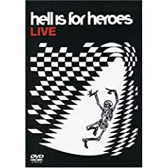Hell Is for Heroes: Live