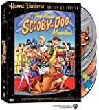 Scooby-Doo Movies