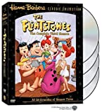 Flintstones - Third Season