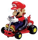 Nintendo Radio Control Mario Kart - Mario