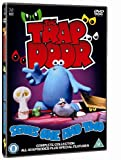 Get Don't Open That Trap Door On Video