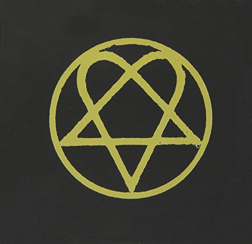 H.I.M. - Love Metal - Zortam Music