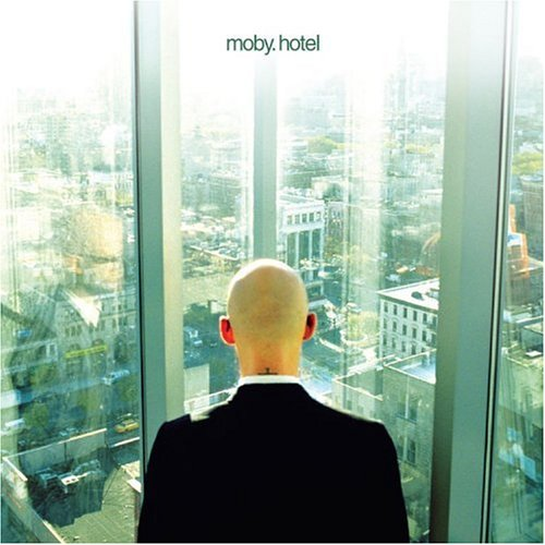 Moby - Love Should Lyrics - Zortam Music