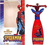 SpiderMan Fragrance for Kids 1.7 oz Eau de Toilette Spray