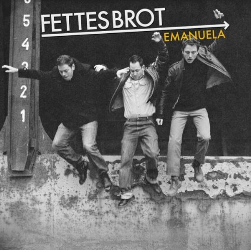 Fettes Brot - Emanuela - Zortam Music