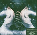 album art to Paradise Lost